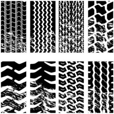 Tire grip free vector download (168 Free vector) for commercial.