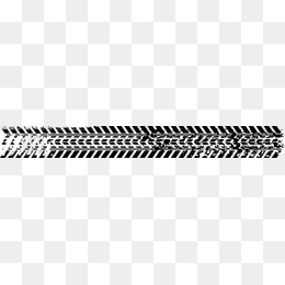 Tire Marks Png, Vector, PSD, and Clipart With Transparent.