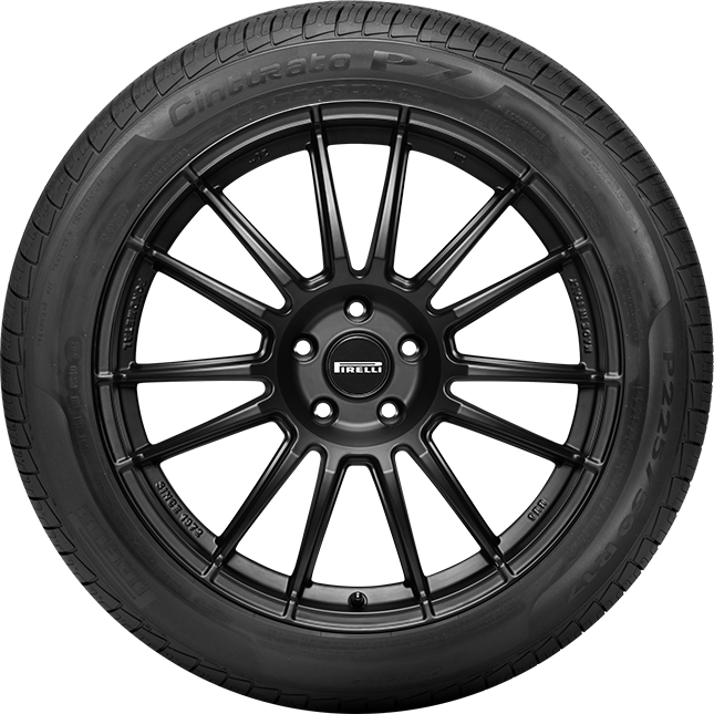 Catalog of car tires.