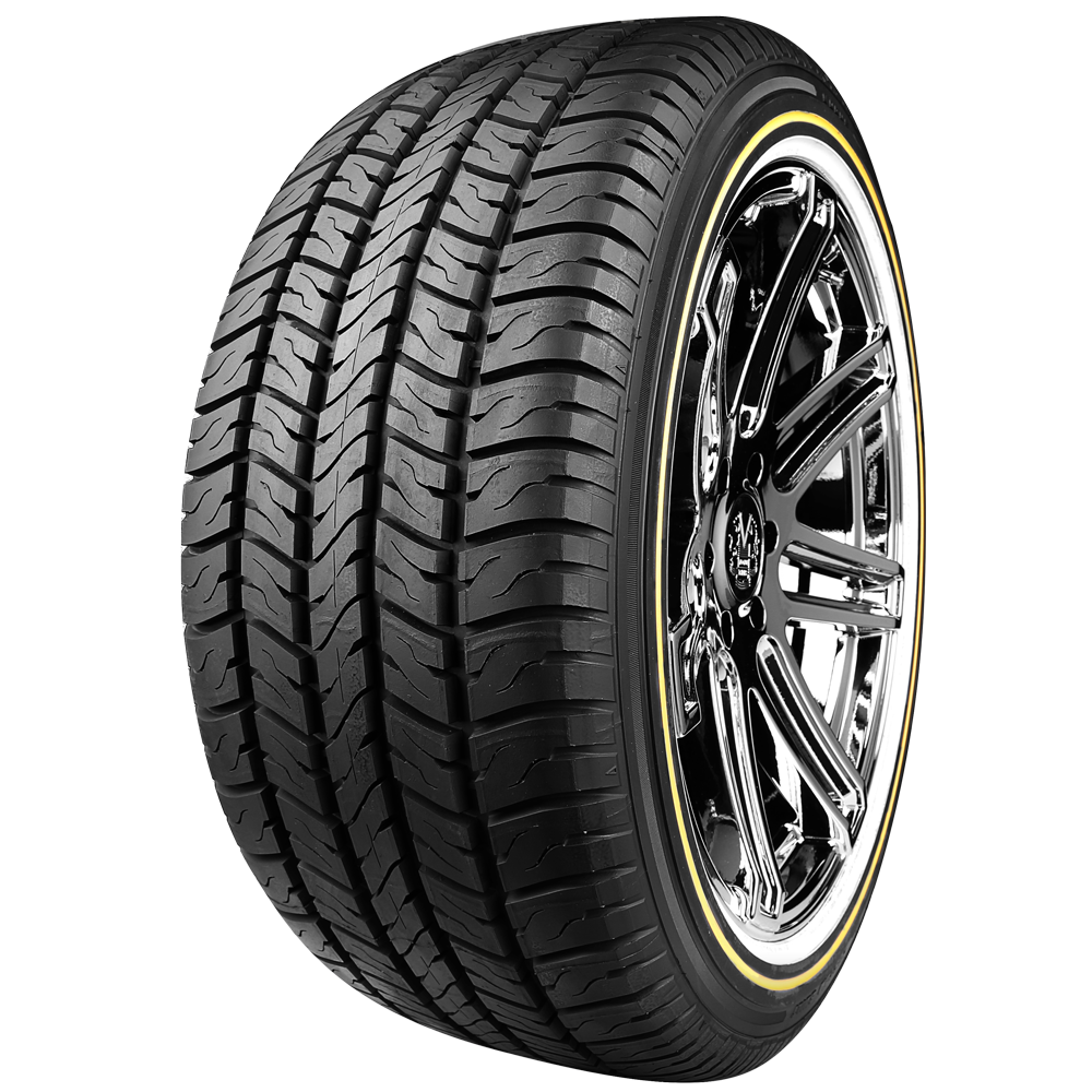 Tire PNG images free download.