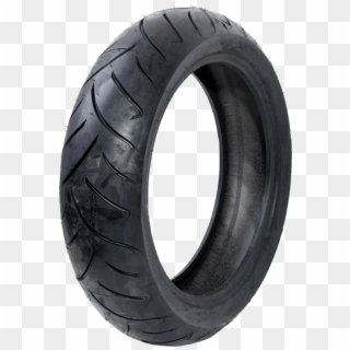 Tyre PNG Images, Free Transparent Image Download.