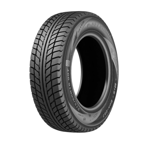 Car Tyre HD PNG Transparent Car Tyre HD.PNG Images..