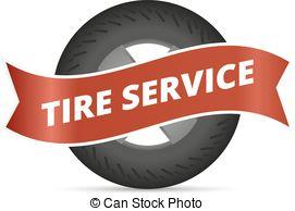 Tire service Vector Clip Art Illustrations. 4,370 Tire service.