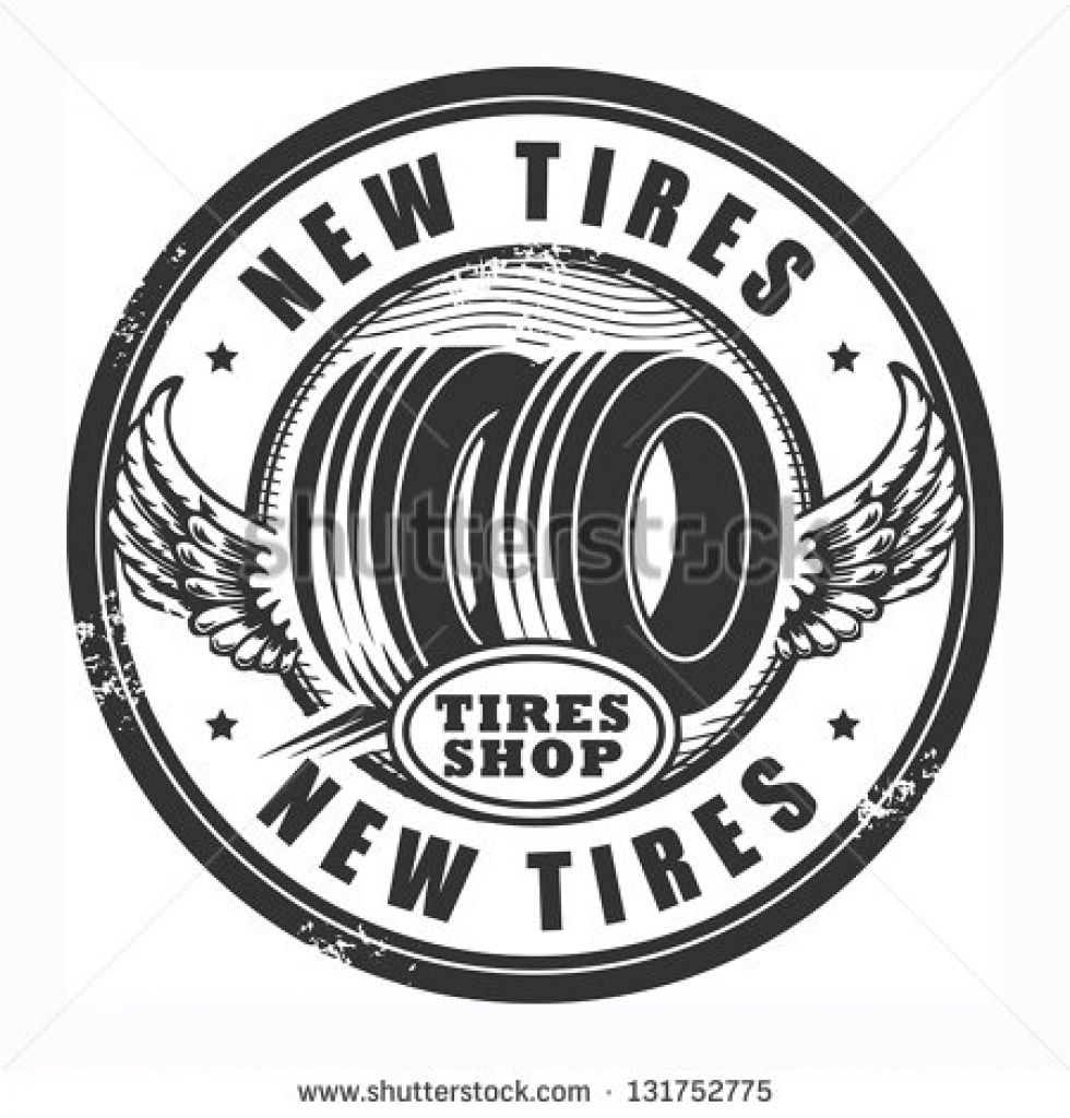 Terry\'s Tire Shop.