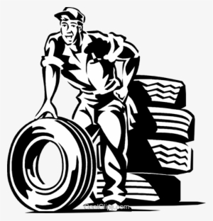 Tire Clipart PNG, Transparent Tire Clipart PNG Image Free.