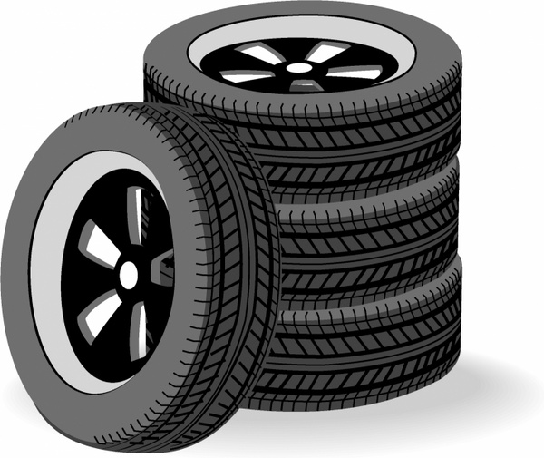 Free tire marks vector free vector download (1,055 Free vector.