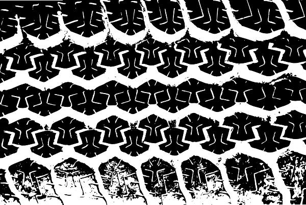Tread Clip Art at Clker.com.