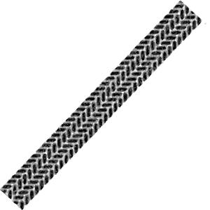 Tire Tread Clip Art at Clker.com.