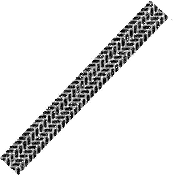 Tire Tread clip art.