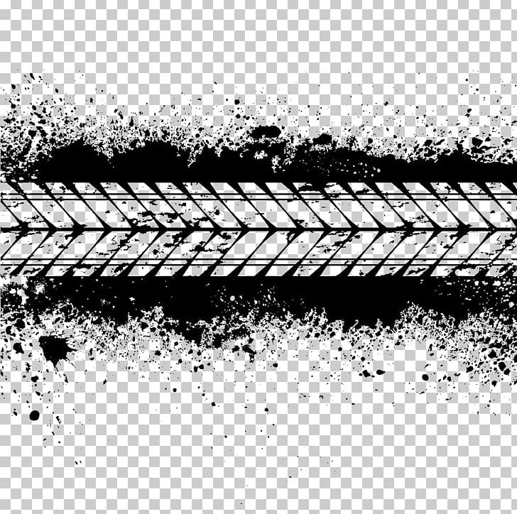 Car Tire Tread PNG, Clipart, Abstract Pattern, Angle.