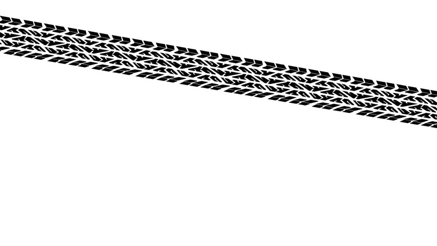 Tire Track PNG HD Transparent Tire Track HD.PNG Images.