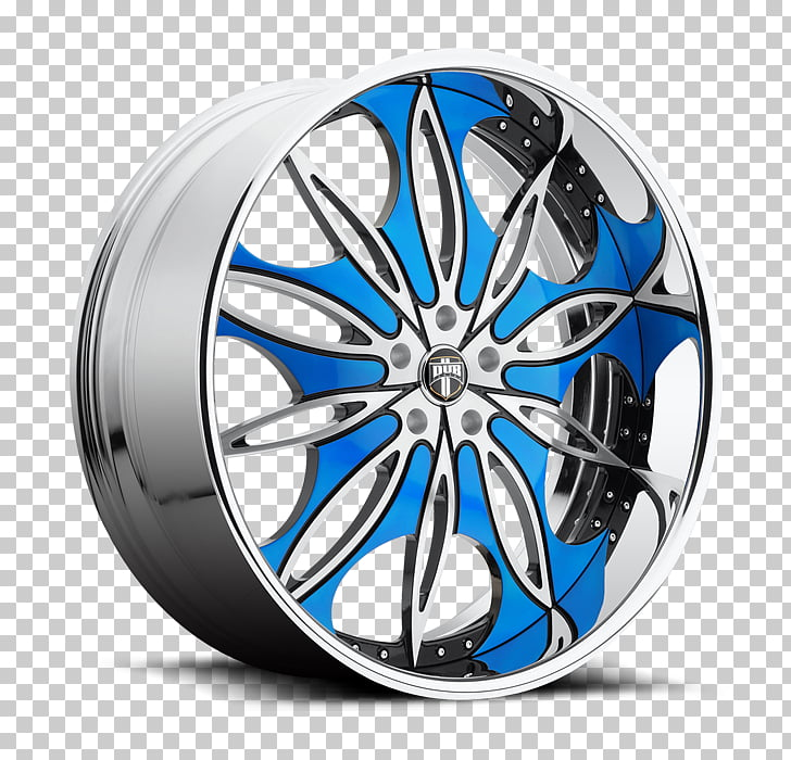 Car Wheel Vehicle Rim Tire, car PNG clipart.