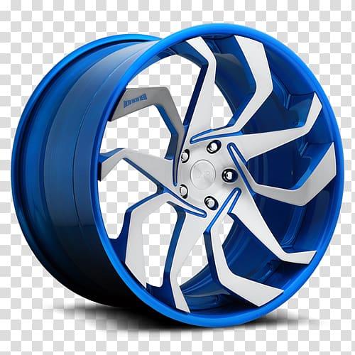 Alloy wheel Car Rim Tire, car transparent background PNG.