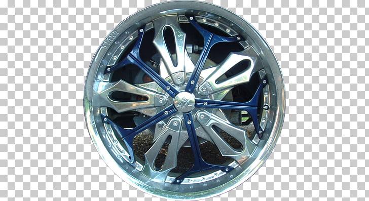 Alloy wheel Car Rim Tire, car PNG clipart.