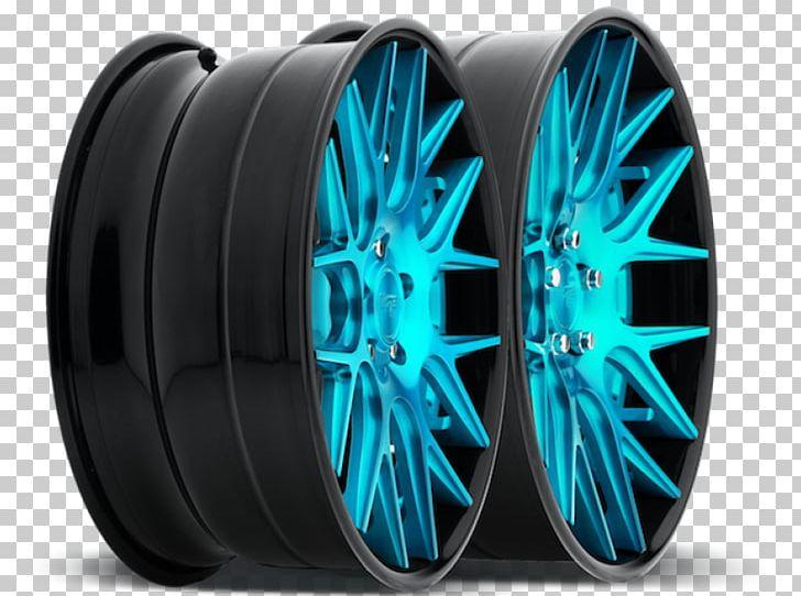 Rim Car Custom Wheel Turquoise PNG, Clipart, Alloy Wheel.