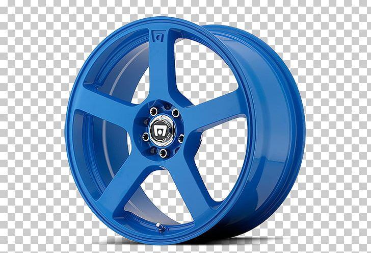 Rim Custom Wheel Tire Spoke PNG, Clipart, Alloy Wheel.