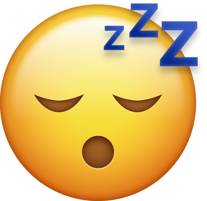 Tired clipart sleepiness, Tired sleepiness Transparent FREE.