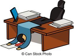 Office manager Vector Clip Art Illustrations. 54,163 Office.