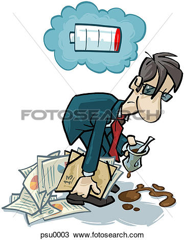 Office worker Clip Art and Stock Illustrations. 10,613 office.