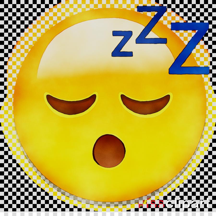 Happy Face Emoji clipart.