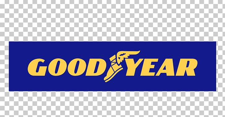 Goodyear Blimp Car Goodyear Tire And Rubber Company Logo PNG.