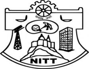 National Institute of Technology, Tiruchirappalli.