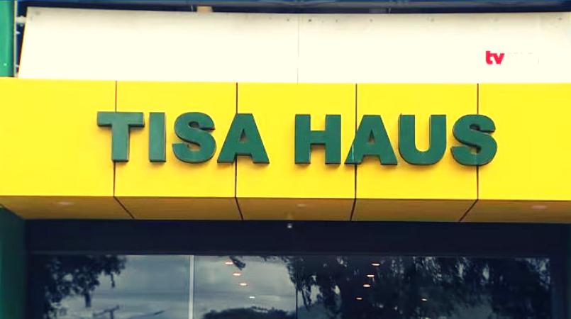 Capital losses led to lower profit: TISA.