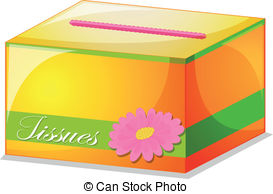 Tissue Illustrations and Clipart. 16,092 Tissue royalty free.