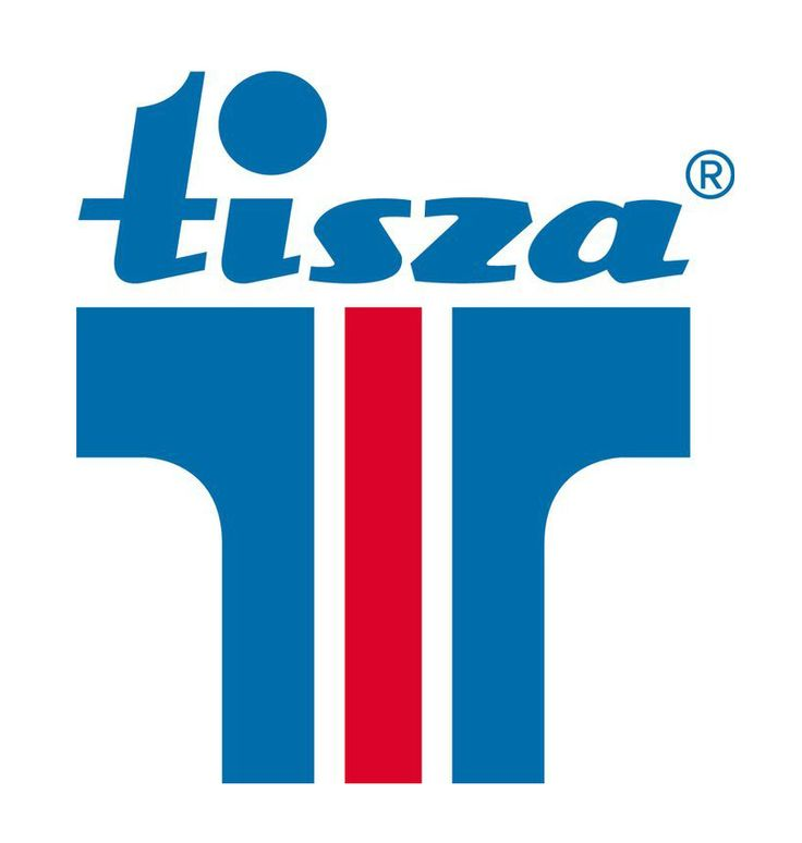 17 Best images about tisza shoes on Pinterest.