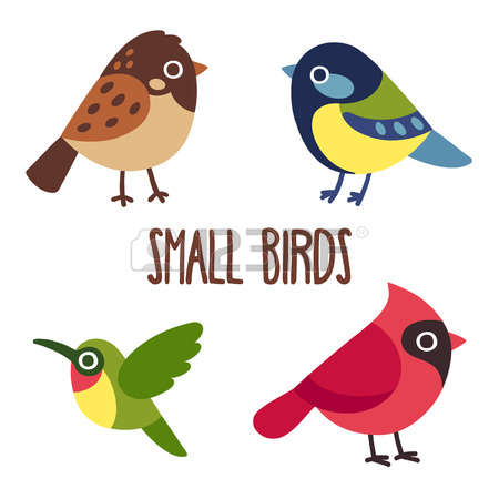 50,891 Wild Birds Cliparts, Stock Vector And Royalty Free Wild.