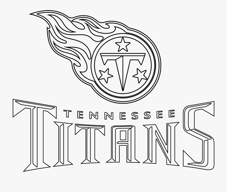 Transparent Tennessee Clipart.