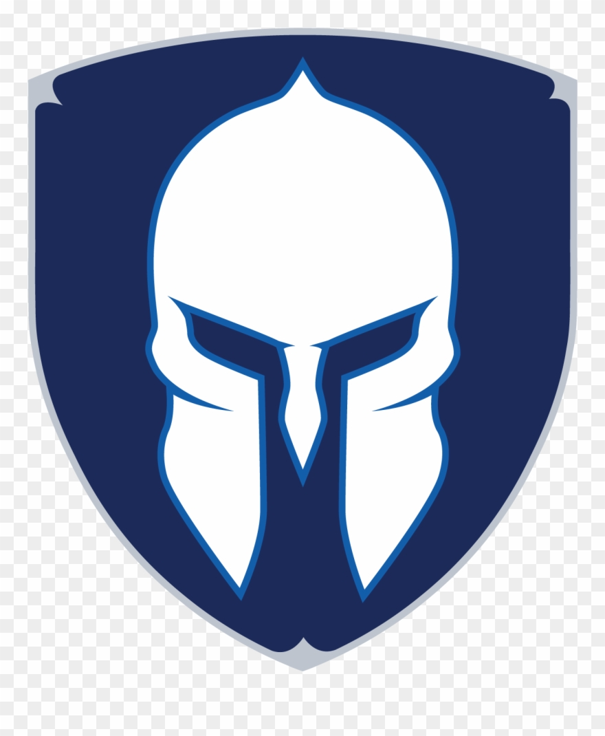 Titan Logo Helmetshield.