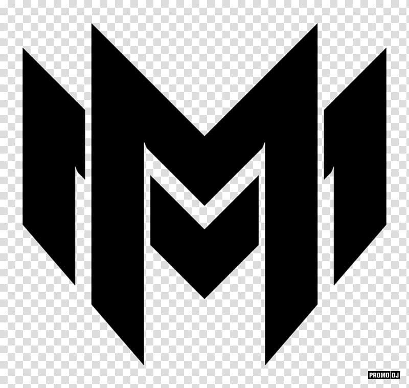 MINUS MILITIA Titanfall 2 Manchester United F.C. Logo.