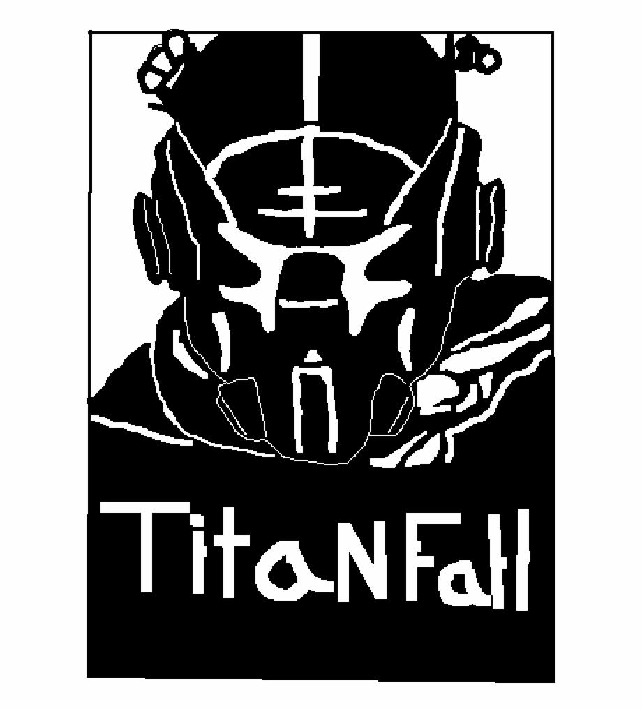 Titanfall 2 Pilot Logo , Png Download.