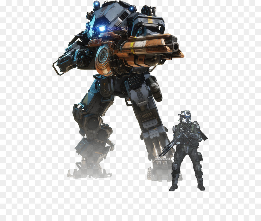 Titanfall 2 Png (108+ images in Collection) Page 1.