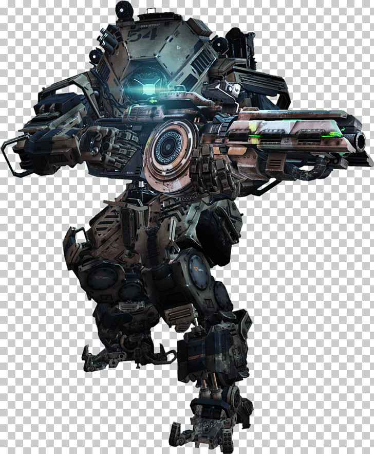 Titanfall 2 PlayStation 4, others PNG clipart.