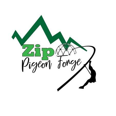 Zip Pigeon Forge.