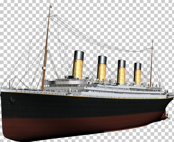 Titanic PNG, Clipart, Titanic Free PNG Download.