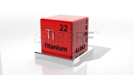 9,927 Titanium Stock Vector Illustration And Royalty Free Titanium.
