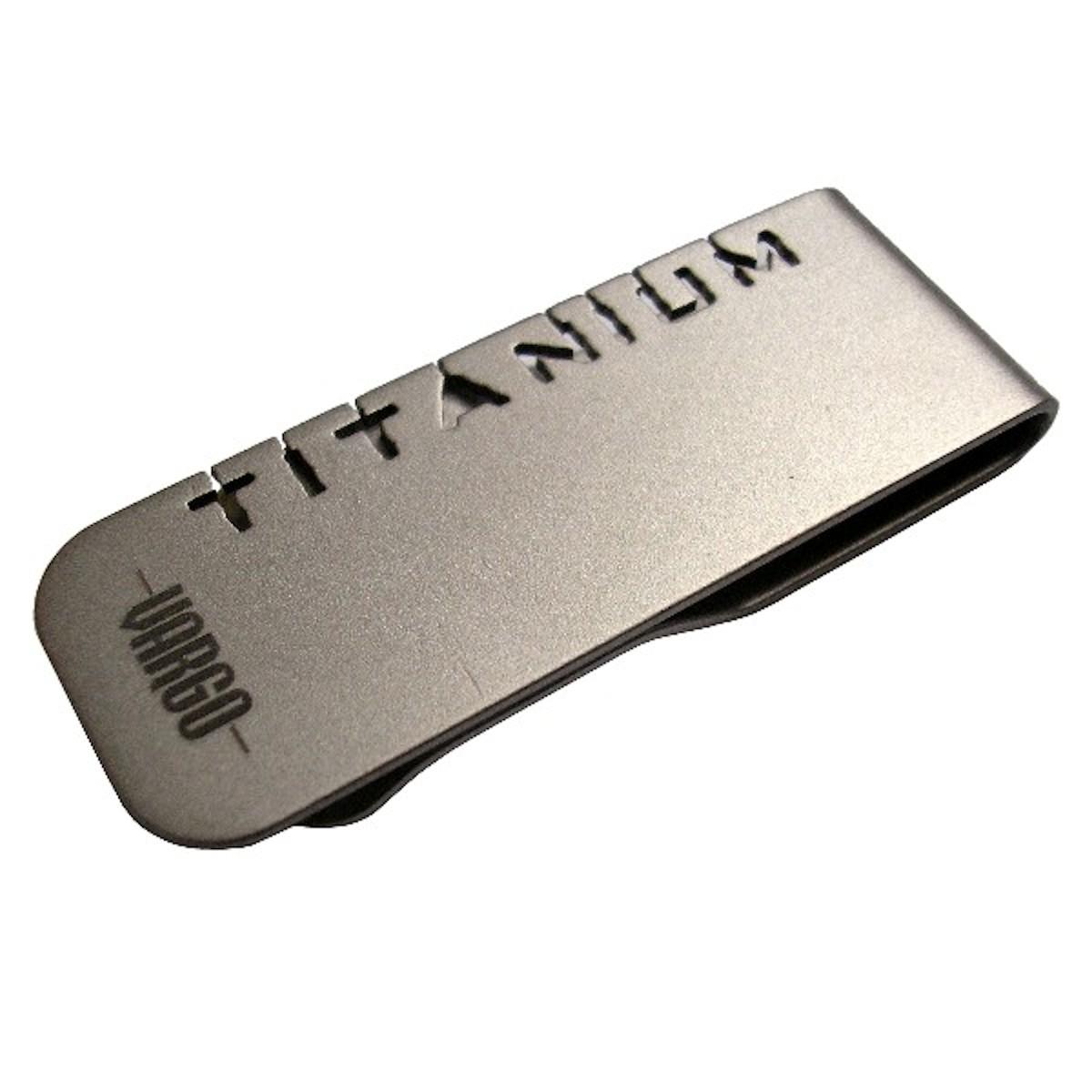 Titanium clipart.