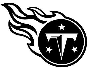 Titans.