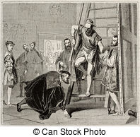 Titian Illustrations and Clip Art. 49 Titian royalty free.