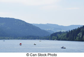 Titisee Illustrations and Clip Art. 4 Titisee royalty free.