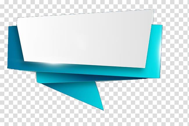 White box template, Geometry Raster graphics, Lynx box.