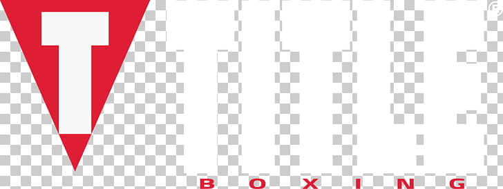 Logo Brand TITLE Boxing Club Font, line PNG clipart.