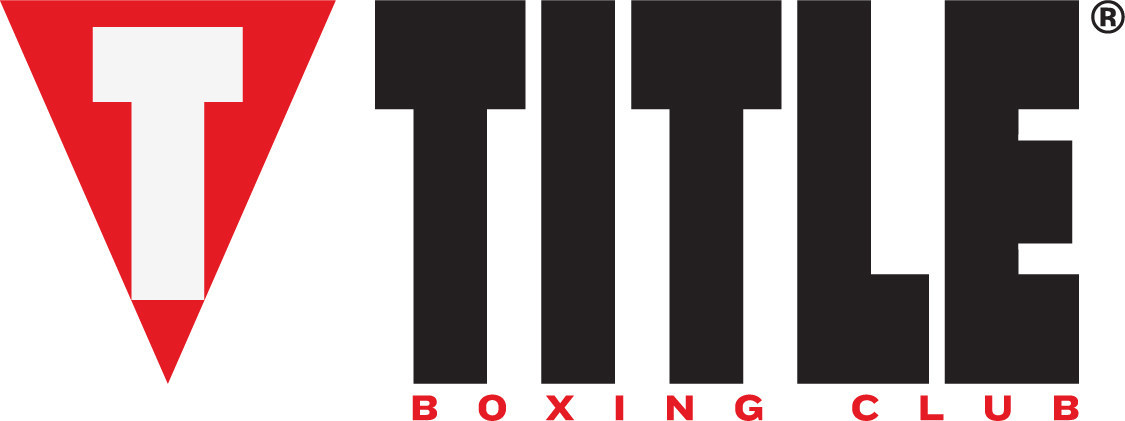 TITLE Boxing Club Signs Landmark Franchise Deal for Mexico City.