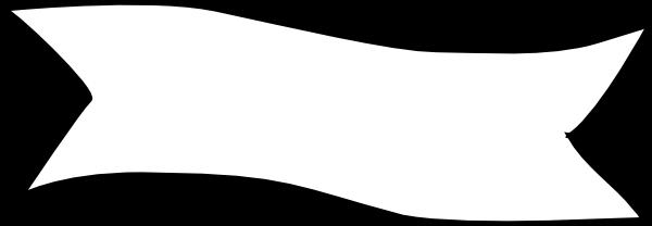 Ribbon Title clip art Free Vector / 4Vector.