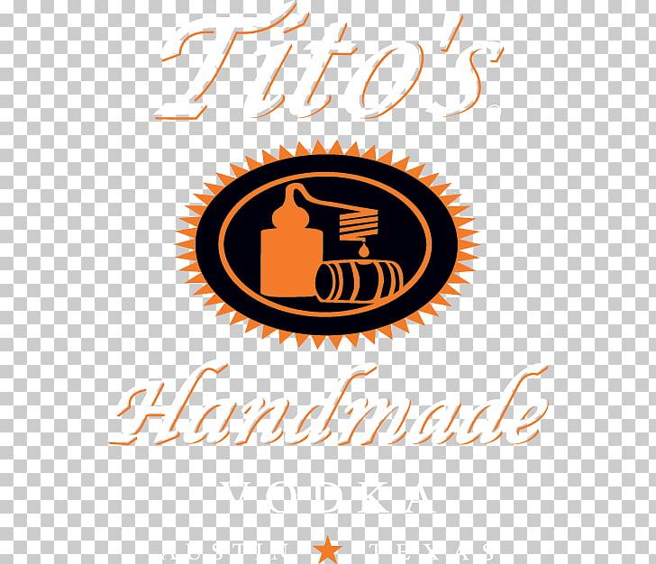 Tito\'s Vodka Bloody Mary Cocktail Distilled beverage, vodka.