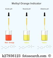Titration Clipart EPS Images. 12 titration clip art vector.