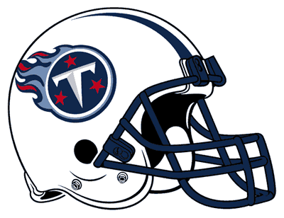 Tennessee Titans Clipart.